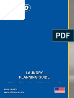 Laundry-Planning-Guide 2015.pdf
