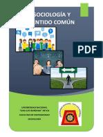 SOCIOLOGÍA-Y-SENTIDO-COMÚN.pdf