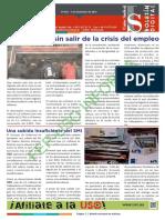 BOLETIN DIGITAL USO N 566 DE 07 DE DICIEMBRE DE 2016.pdf