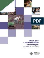 00002130.pdf