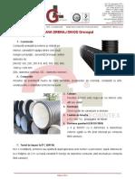 web - GL Geosintex - Teava DRENAJ DRENOPAL corugata cu perete dublu RIGIDE.pdf