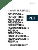 W1001197P (3).pdf
