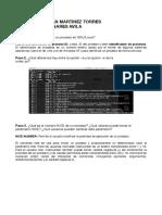 PRACTICA PROCESOS.pdf