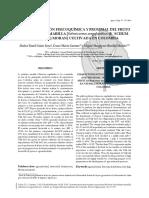 Caracterización Fisicoquímica y Proximal Del Fruto de Pitahaya Amarilla [Selenicereus Megalanthus (k. Schum. Ex Vaupel) Moran] Cultivada en Colombia Agronomia22(1)_8