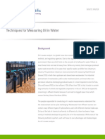 WP_Measuring Oil in Water_final