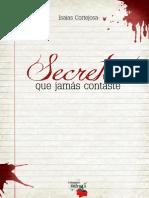 Secretos Que Jamás Contaste (2)