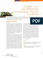 AccesInternet.pdf