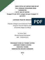 1. Laporan PI_bagian 1 (Ahmad Daniyal D.)