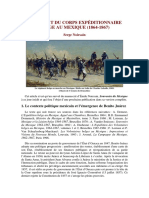 soldat-belge-mexique.pdf