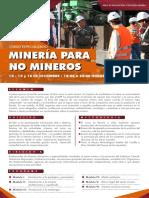 CURSO PARA NO MINEROS.pdf