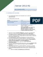 Windows Server 2012 R2 - vpn sem domínio AD.docx