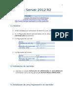 windows server 2012 r2 - serviço de impressão.docx