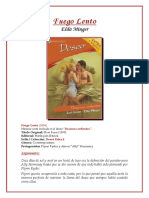 Elda Minger - Fuego Lento.pdf