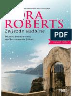 Nora Roberts - Trilogija Ä-uvari 1 - Zvijezde sudbine.pdf