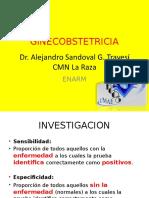 Obstetriciaginecologia 150206000751 Conversion Gate02(1)
