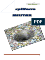 Despilfarro Militar