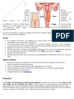 TRABAJO CANCER DE UTERO.docx