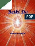 Manual-Completo-de-Reiki.pdf