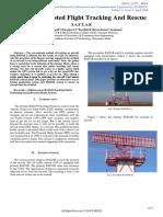 IJARECE-VOL-5-ISSUE-4-1171-1174 Translate