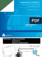 Fundamentos de Automatica ETSII