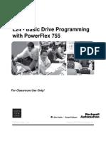 L24-BasicDriveProgrammingl