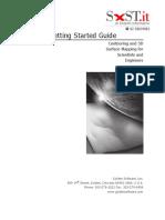 Surfer9Guide.pdf