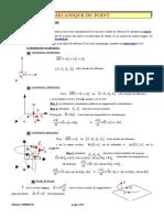 mecanique_pointNP
