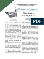 Sedução dos Inocentes - Em Português.pdf