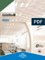 Catalogo DE PLAFONES EUROPLAK.pdf