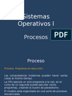 02 Soi Conceptosfundamentales 110524071846 Phpapp01