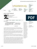 aefhjjkl;h.g mu.pdf