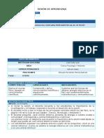CTA3-U8-SESION 05.doc