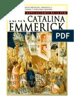 EMMERICH TOMO 10.pdf