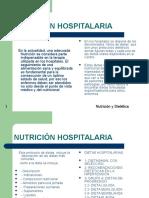 Nutricion_hospitales