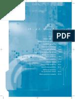 19-AC_Motor_Protection.pdf