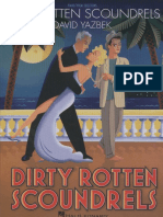 Dirty Rotten Scoundrels.pdf
