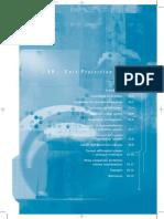 10-unit_protection to.pdf