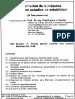 Representacion_Maq_Sincrona_en_Estudios_Estabilidad_05_WPeralta.pdf