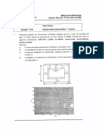 Exercicios sobre transformadores.pdf