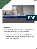 4. Presentación_Elasticidad