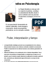 Introducción Terapia Narrativa.pdf