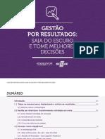 5ebook_gestaoporresultados_3