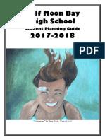 SPG FINAL 2017-2018