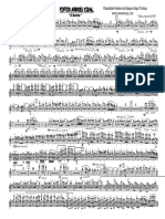 PINTOR_ANDRES_VIDAL_Particellas.pdf