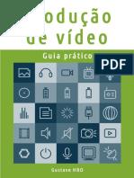 Producaovideo-guiapratico-gustavohbo