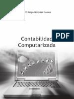 16. Contabilidad Computarizada.pdf