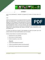 ACTIVIDAD_1_(Semana 4) (1).pdf