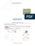 ASP.NET and Web Programming.pdf