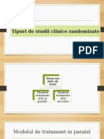 Презентация1 biostatistica
