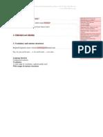 Task_1_essay.pdf